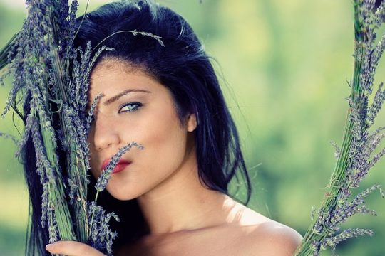 Hair Treatment Recipes To Get Rid Of Summer Effects: Damage, Pounding And Dryness
