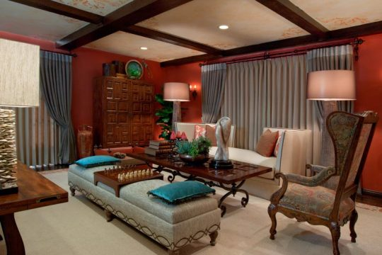 How to Choose Accessories for Your Home