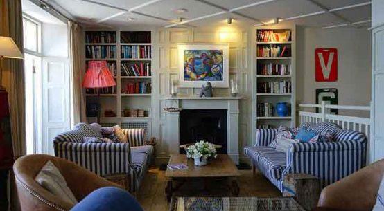 Interior Design Directions