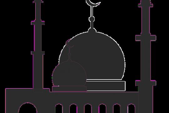 Month of Ramadan for Arab Muslims