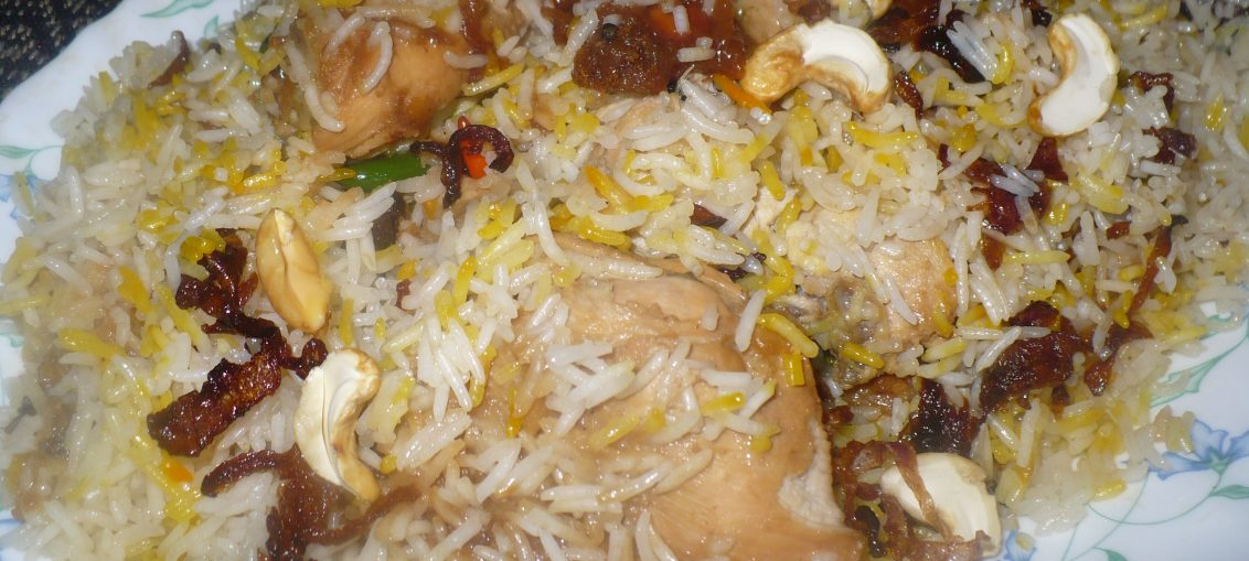 Traditional bangladeshi food recipes hello world magazine bangladeshi morog polao recipe forumfinder Gallery