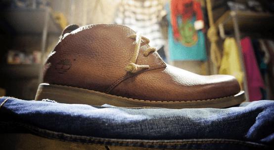 Pieces of Clothes men should buy during Sales