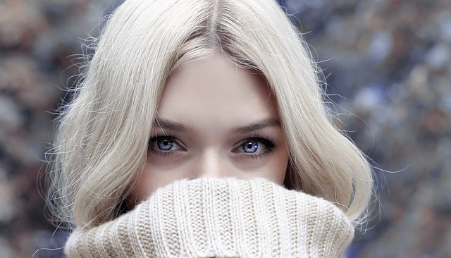 Tips and Tricks on How to Be Blonde!