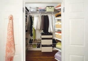 designs of dressing rooms