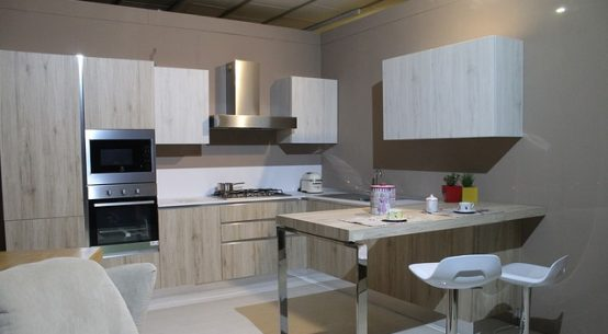 How to choose the right kitchen table!