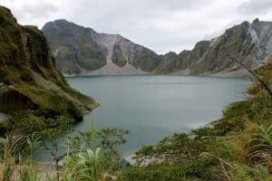 Exploring Philippines – The Unspoiled Paradise on Earth