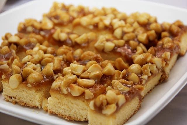 How to Make Basbousa Recipe Like Professionals?