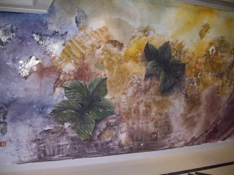 Decorative Painting Ideas