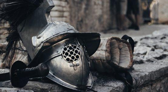 Saladin (Part 6)