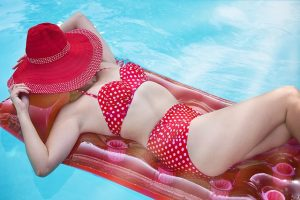 Picking The Best Swimsuit for You