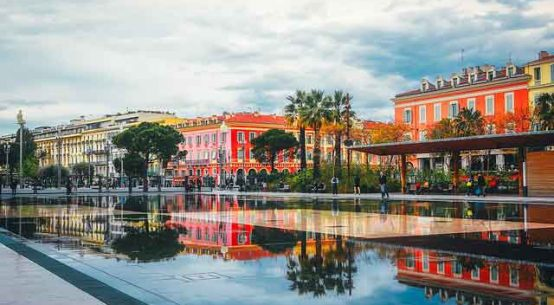 Why Do You Need to Visit Nice – France!