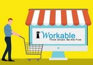 iworkable