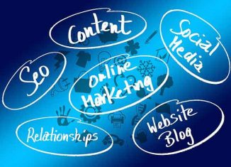 Best Tips for Selling Ads on Your Website