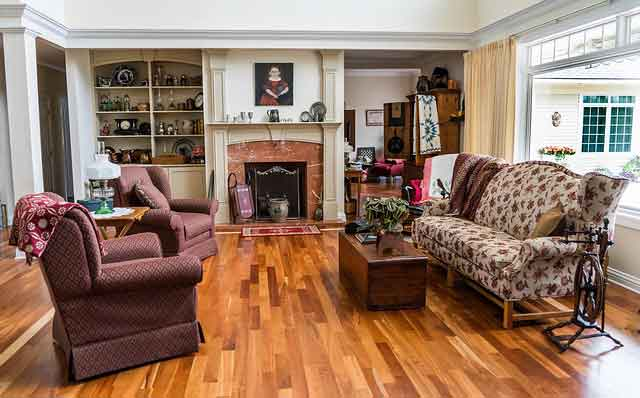 10 Tips For Buying High Quality Furniture For Low Price Hello