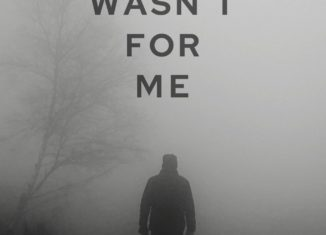 She Wasn't For Me! - Free Digital Drama Book