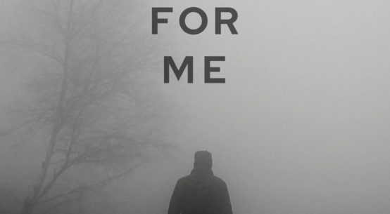 She Wasn't For Me! - Free Digital Drama Book