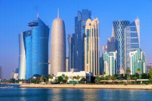Best Twenty Places to Visit in Qatar