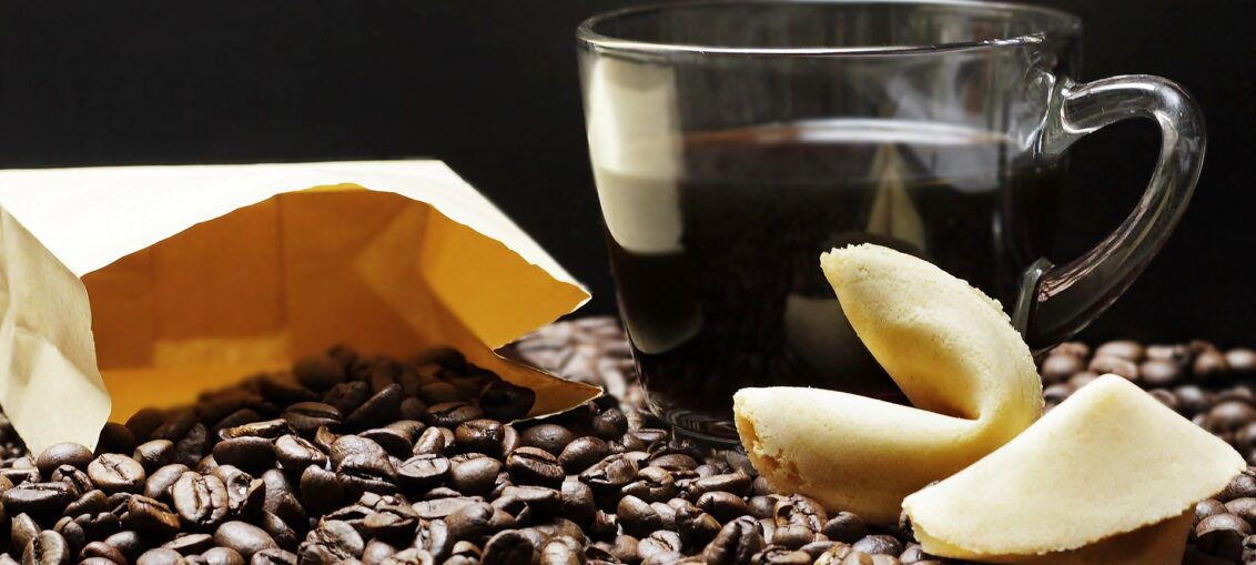 DIY Soluble Coffee Recipe at Home