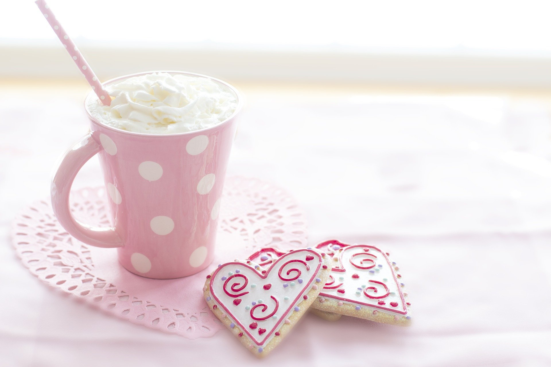 Heavy Cream Recipe at Home